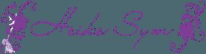 Heike Sym Logo